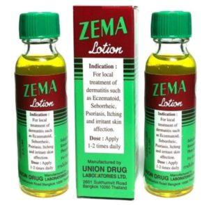 zema lotion 100k/1 chai